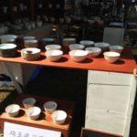 益子陶器市 2014春
