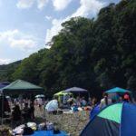 【ハンドメイドインジャパンフェス】2014