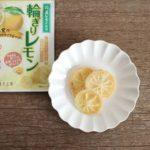 【中川政七商店】輪花小皿と鹿の刺し子グラス