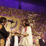 カラーミーショップ大賞『ジャンル賞』を受賞しました。