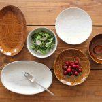 ぽってりかわいい「益子焼」の基礎知識。知っておきたい特徴やブランドとは?